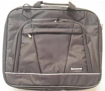 "Geanta laptop/notebook max. 16"" Lenovo ONT305 absolut NOUA! foto"