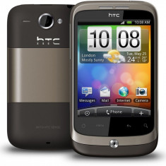 Vand HTC Wildfire - Telefon mobil HTC Wildfire