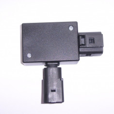 POWERBOX TUNINGBOX CHIPTUNING pt Volkswagen 1.2 1.4 1.9 2.0 2.5 TDI PD POMPE DUSE. Economie combustibil si crestere de putere. TUNING BOX POWER BOX PD