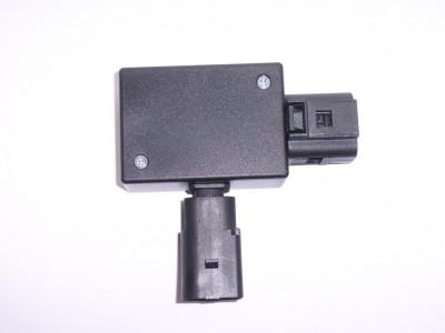 POWERBOX TUNINGBOX CHIPTUNING pt AUDI A2 A3 A4 A5 A6 1.2 1.4 1.9 2.0 TDI PD POMPE DUSE. Economie combustibil si crestere de putere. TUNING BOX foto