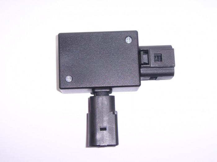 POWERBOX TUNINGBOX CHIPTUNING pt AUDI A2 A3 A4 A5 A6 1.2 1.4 1.9 2.0 TDI PD POMPE DUSE. Economie combustibil si crestere de putere. TUNING BOX