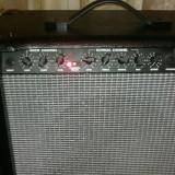 Amplificator chitara electrica Elka AC 1265 R