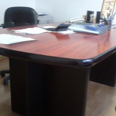 Birou Directoral - Scaun birou