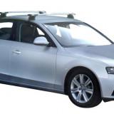 Bare Transversale Portbagaj Audi A4 B8