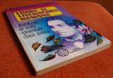 M. Boatca, S. Boatca, G. Sovu - Limba si literatura romana. Antologie de texte comentate clasa a VIII-a