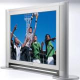 "Tv lcd 32"" medion - Televizor LCD"