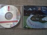 billy joel the river of dreams cd disc maxi single muzica pop rock columbia 1993