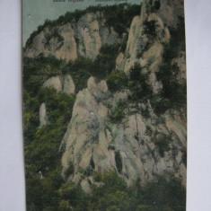 REDUCERE 10 LEI! C.P. BAILE-HERCULANE DIN 1928