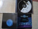 Tekknophobia Total Techno Ecstasy cd disc muzica techno electronica editie vest