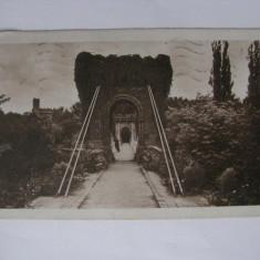 C.P. CRAIOVA-PARCUL ROMANESCU-DIN 1945