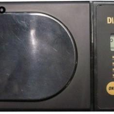 Cantar electronic de precizie, domeniu: 0->500 g /1032 - Cantar bijuterii
