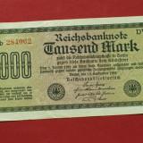 1000 MARK - MARCI 1922
