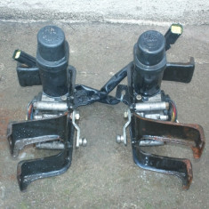 Motorase faruri Ford Probe 2