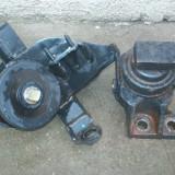 Suporti motor pentru Ford Probe (pret pe bucata)