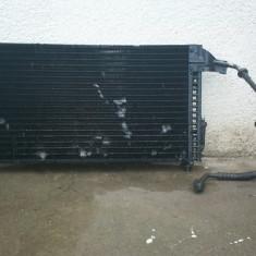 Radiator clima pentru Ford Probe - Radiator aer conditionat