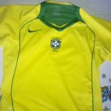 Tricou Brazilia Original