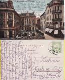 Oradea-  Cafeneaua Regala