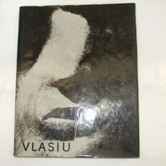 Album Ion Vlasiu 1970 Text Dan Grigorescu 101 ilustratii - Album Arta