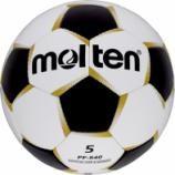 Minge fotbal Molten PF540