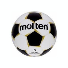 Minge fotbal Molten PF540, Marime: 5