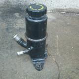 Vas lichid servodirectie pentru Ford Probe