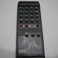 telecomanda TC 125SL