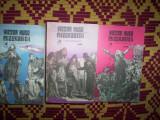 Mizerabilii(3vol)-Victor Hugo