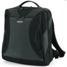 Rucsac laptop Original DICOTA import Suedia - Geanta laptop Dicota, 15 inch, Nailon, Multicolor