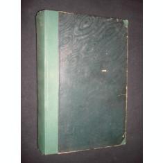 ALEXANDRU MARGHILOMAN - NOTE POLITICE 5 volume {1927}