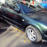 Vw passat 1.8 20 v - Dezmembrari Volkswagen
