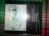 Constantin Piliuta(album de pictura)-de Mircea Grozdea
