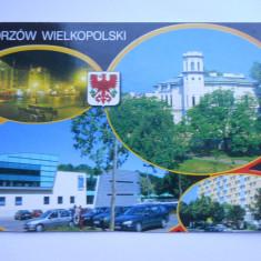 Polonia-Gorzow Wielkopolski