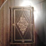 Vand biblie veche, Alta editura
