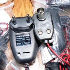 Alimentator amplificator antena SWA