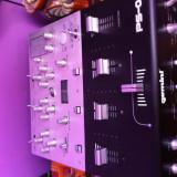 Playere mixer - Mixere DJ Vestax