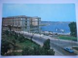 Romania-Constanta- Hotel Palas
