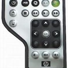 +1479 vand telecomanda HP Pavilion DV7 DV4 DV5 - Remote Control 464793-001 - Telecomanda laptop