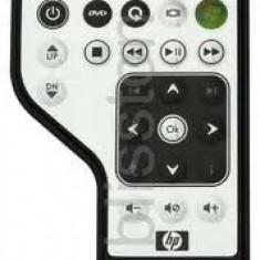 Telecomanda laptop Hp Pavilion DV4 DV5 DV6 DV7 ( 464793-001 463979-001 HSTNN-PRO7 )