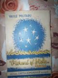 Vasile Militaru-VIERMI SI STELE(FABULE-VOLUMUL 2,AN 1936)