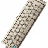 Tastatura Sony Ericsson Xperia X2 Swap Originala