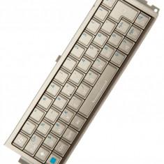 Tastatura Sony Ericsson Xperia X2 Swap Originala - Tastatura telefon mobil