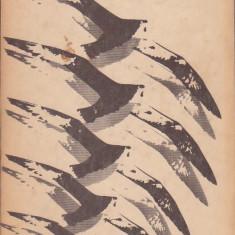 DELIA DAMIRESCU - INALTIMILE SE CUCERESC - Carte Antologie