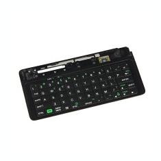 Tastatura cu keypad HTC Touch Pro Qwerty Swap Originala - Tastatura telefon mobil