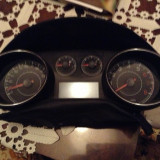 Ceasuri bord fiat bravo - Ceas Auto