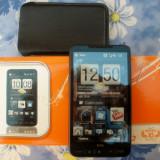 Vand HTC hd2 impecabil. - Telefon HTC, Neblocat