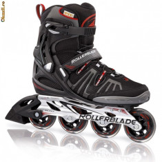 Role Rollerblade
