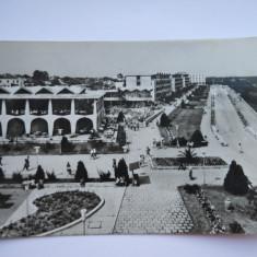 Romania-Mangalia