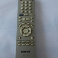TELECOMANDA SAMSUNG MODEL 00092T, ORIGINALA,