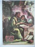 REVISTA STIINTA SI TEHNICA  NR 9 - 1956