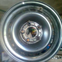 GEANTA TABLA BMW -5 gauri - 15